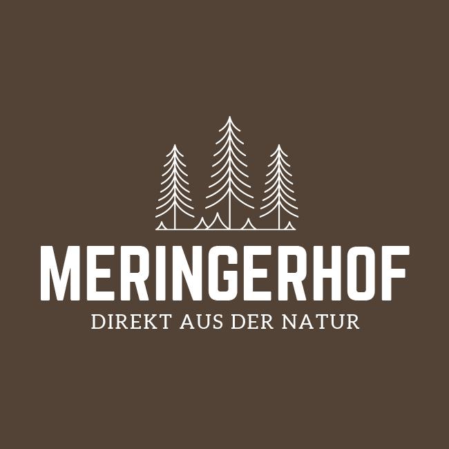 Meringerhof - Hof im Vinschgau